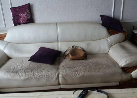 dịch vụ giặt ghế sofa chuyên nghiệp ở tphcm