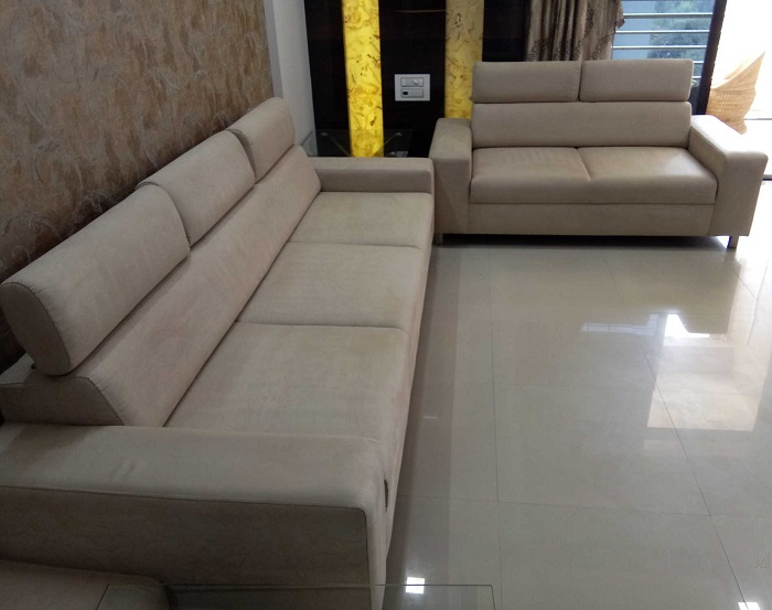 dịch vụ giặt ghế sofa tphcm
