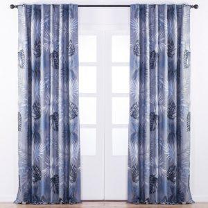Dịch vụ giặt rèm cửa, màn cửa ở Bình Thạnh