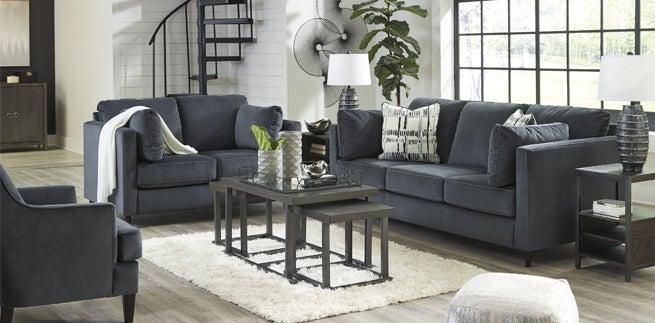 Dịch vụ giặt ghế sofa giá re chất lượng uy tín ở huyện Bình Chánh - Công ty vệ sinh Anh Thư