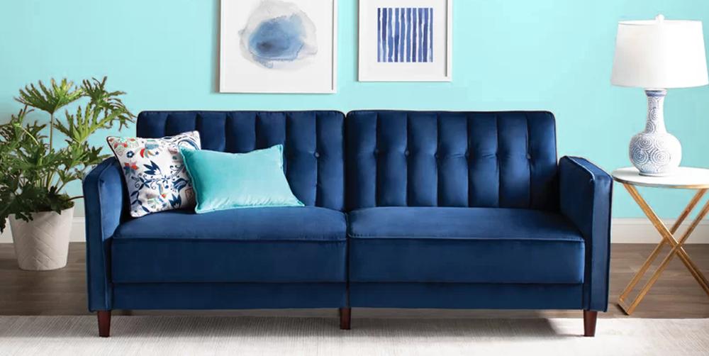Dịch vụ giặt ghế sofa giá re chất lượng uy tín ở huyện Cần Giờ - Công ty vệ sinh Anh Thư