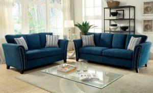 Dịch vụ giặt ghế sofa ở Quận 1