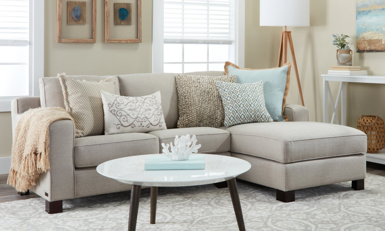 Dịch vụ giặt ghế sofa ở Quận 11