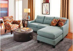 Dịch vụ giặt ghế sofa ở Quận 12