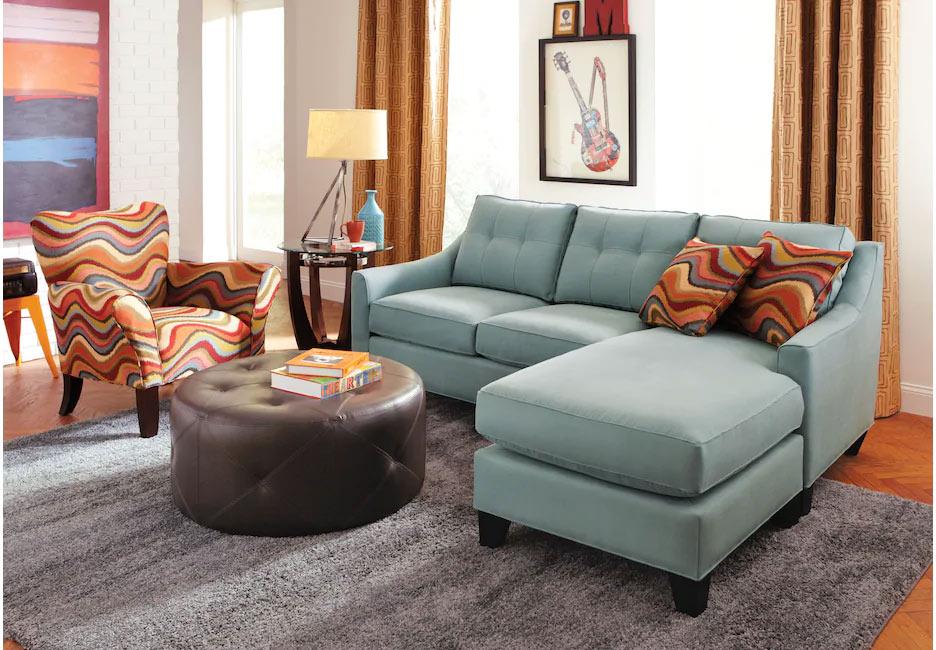 Dịch vụ giặt ghế sofa giá rẻ chất lượng uy tín ở quận 12 - Công ty vệ sinh Anh Thư