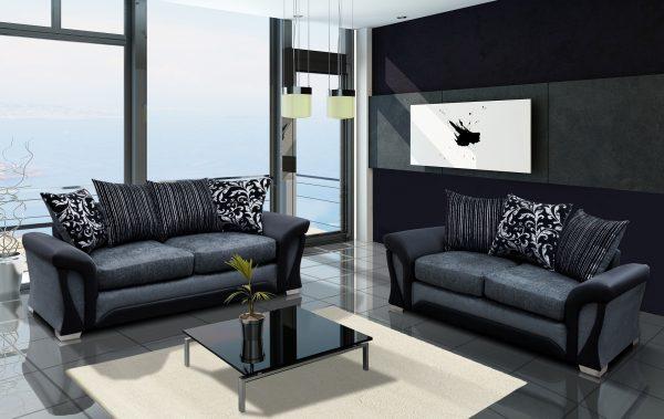 Dịch vụ giặt ghế sofa giá rẻ chất lượng uy tín ở quận 2- Công ty vệ sinh Anh Thư