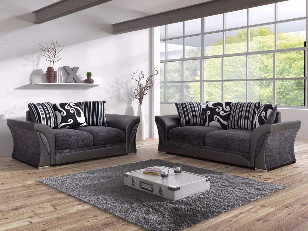 Dịch vụ giặt ghế sofa ở Quận 3