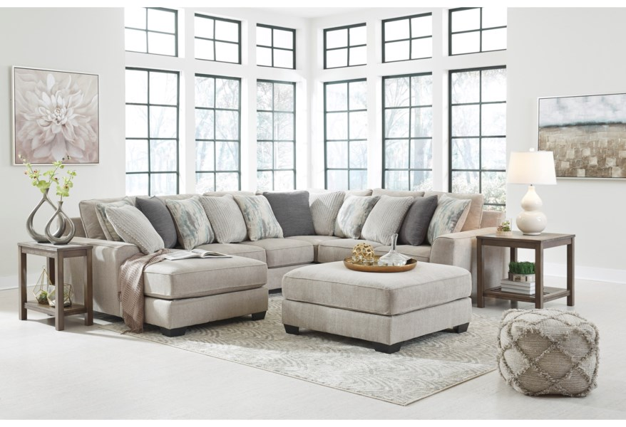 Dịch vụ giặt ghế sofa ở Quận 8