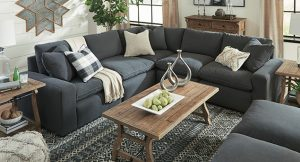 Dịch vụ giặt ghế sofa ở Quận 9