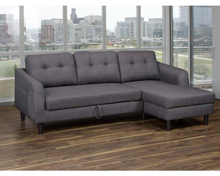 Dịch vụ giặt ghế sofa giá rẻ chất lượng uy tín ở quận Phú Nhuận - Công ty vệ sinh Anh Thư