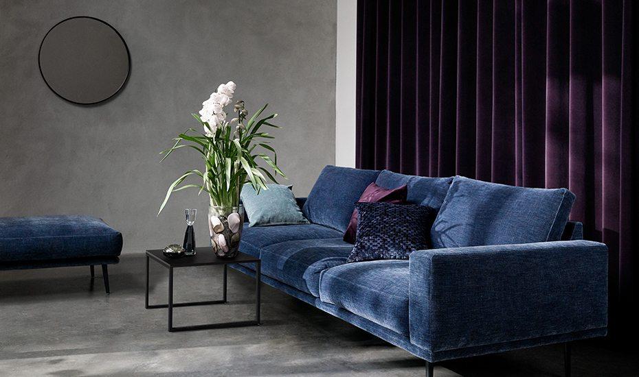 Dịch vụ giặt ghế sofa giá rẻ chất lượng uy tín ở quận Tân Bình - Công ty vệ sinh Anh Thư