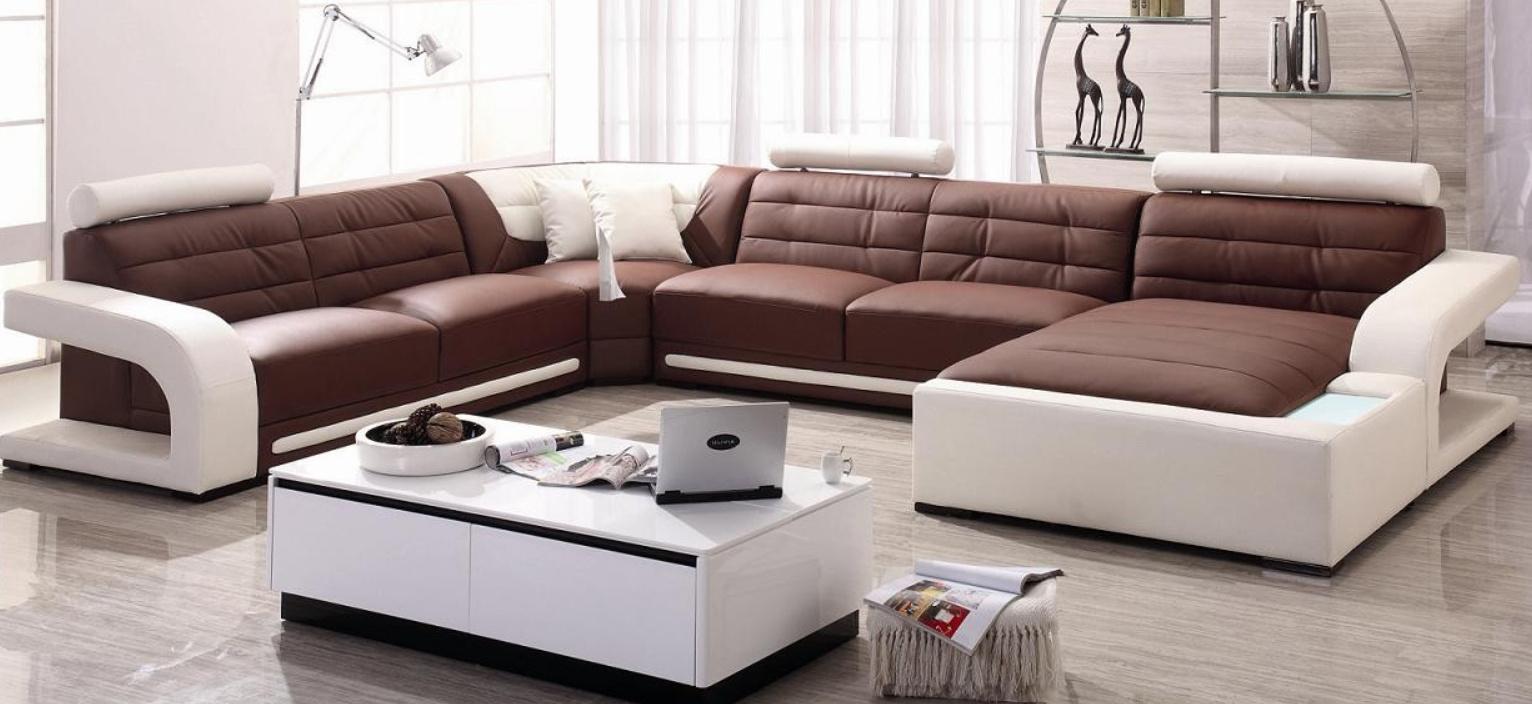 Dịch vụ vệ sinh ghế sofa quận 4