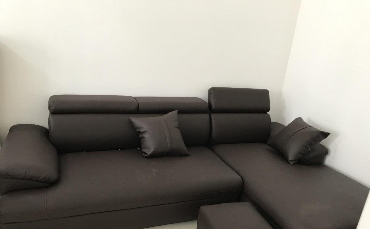 Dịch vụ vệ sinh ghế Sofa Quận Bình Thạnh