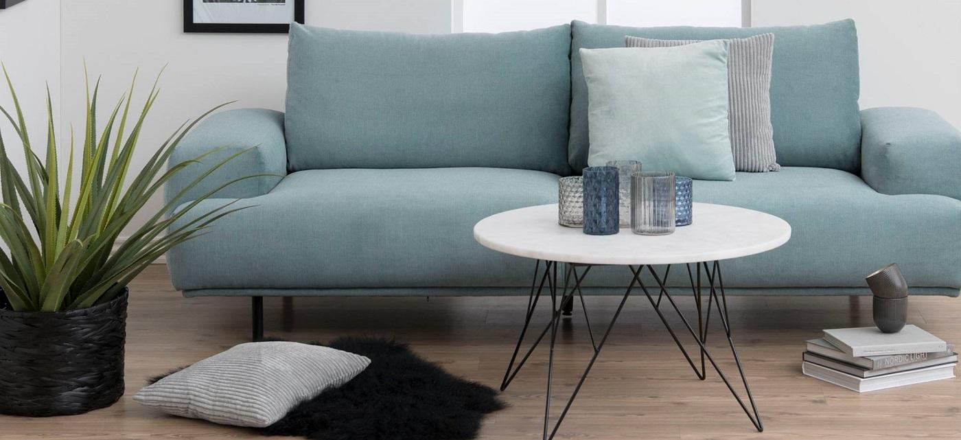 Vệ sinh ghế Sofa Củ Chi