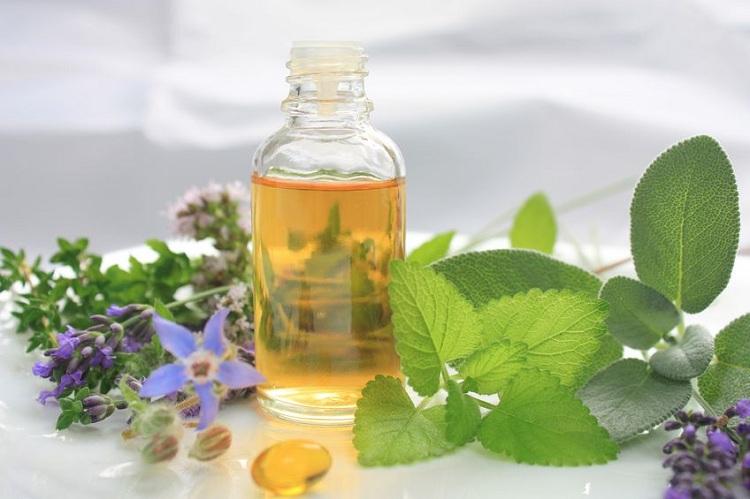 10 Cách khử mùi trong nhà vệ sinh Đơn Giản mà Hiệu Quả Nhất