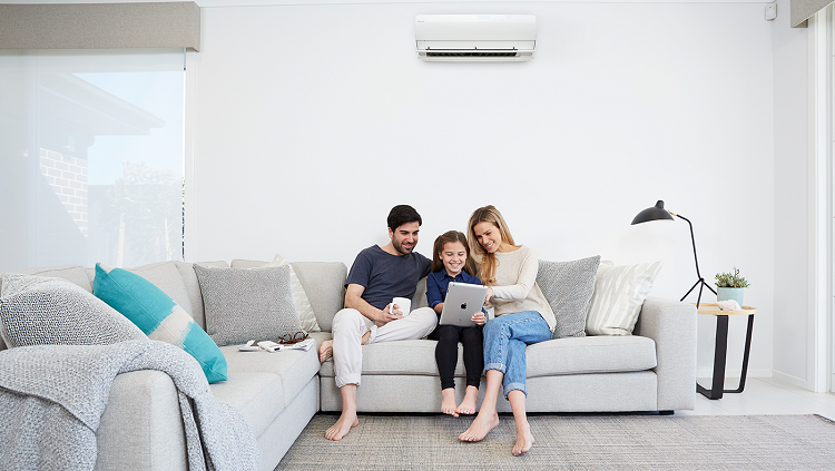 Cách vệ sinh máy lạnh điều hòa tại nhà an toàn nhanh chóng