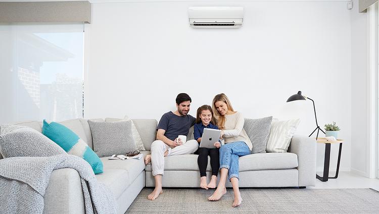 Cách vệ sinh máy lạnh điều hòa tại nhà đơn giản ở tphcm