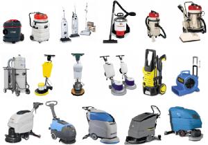 Điểm danh 5 cửa hàng thiết bị vệ sinh uy tín nhất tphcm