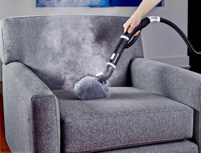 Giặt ghế sofa tại nhà chuyên nghiệp ở TPHCM