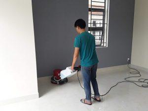 [Tổng hợp] Quy trình vệ sinh công nghiệp theo quy định mới